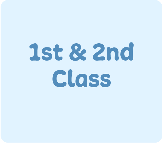 1st-and-2nd-class