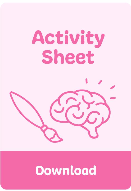 Activity-sheet-download