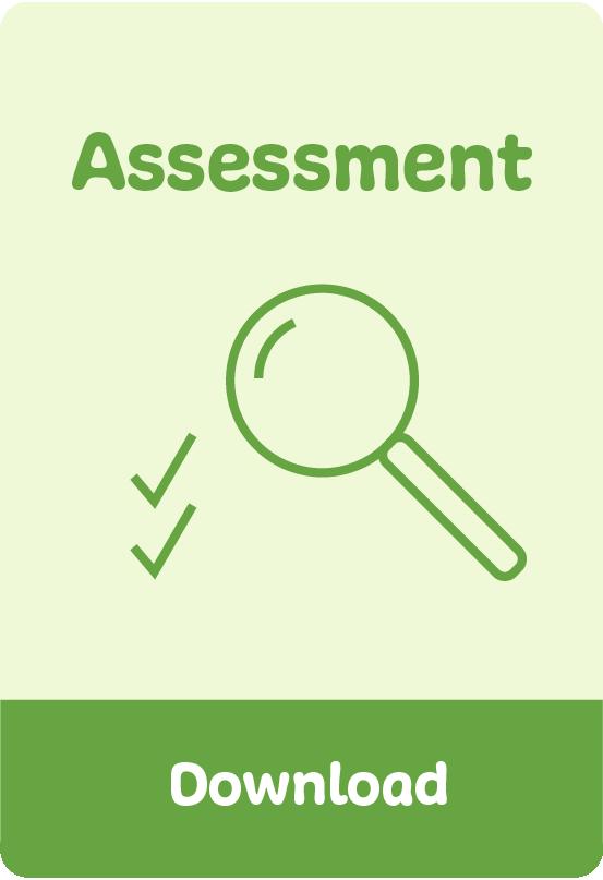 Assessment-download