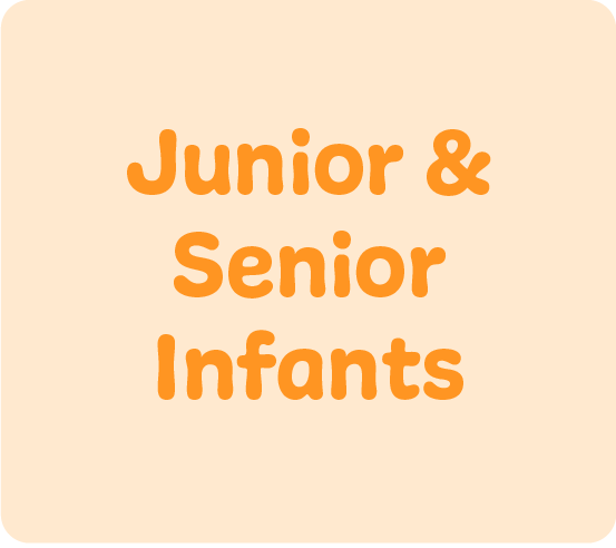 Junior-and-senior-infants