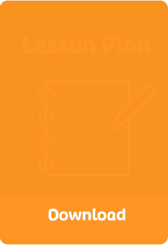 Lesson-plan-download
