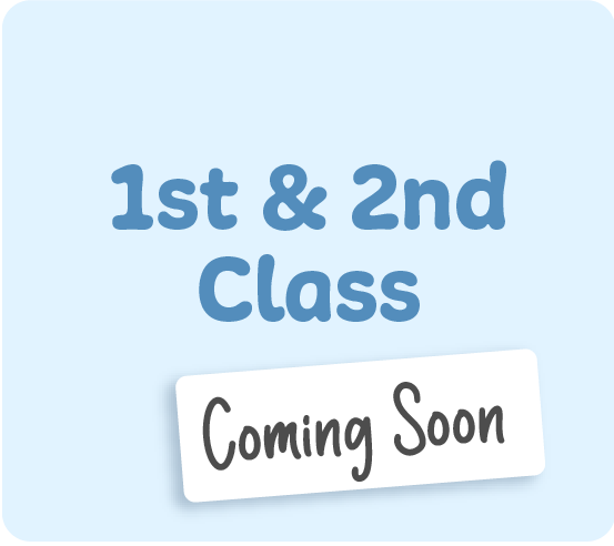 1st-and-2nd-class-coming-soon