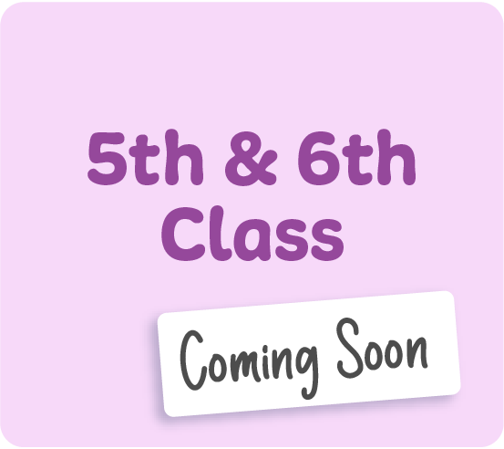 5th-and-6th-class-coming-soon