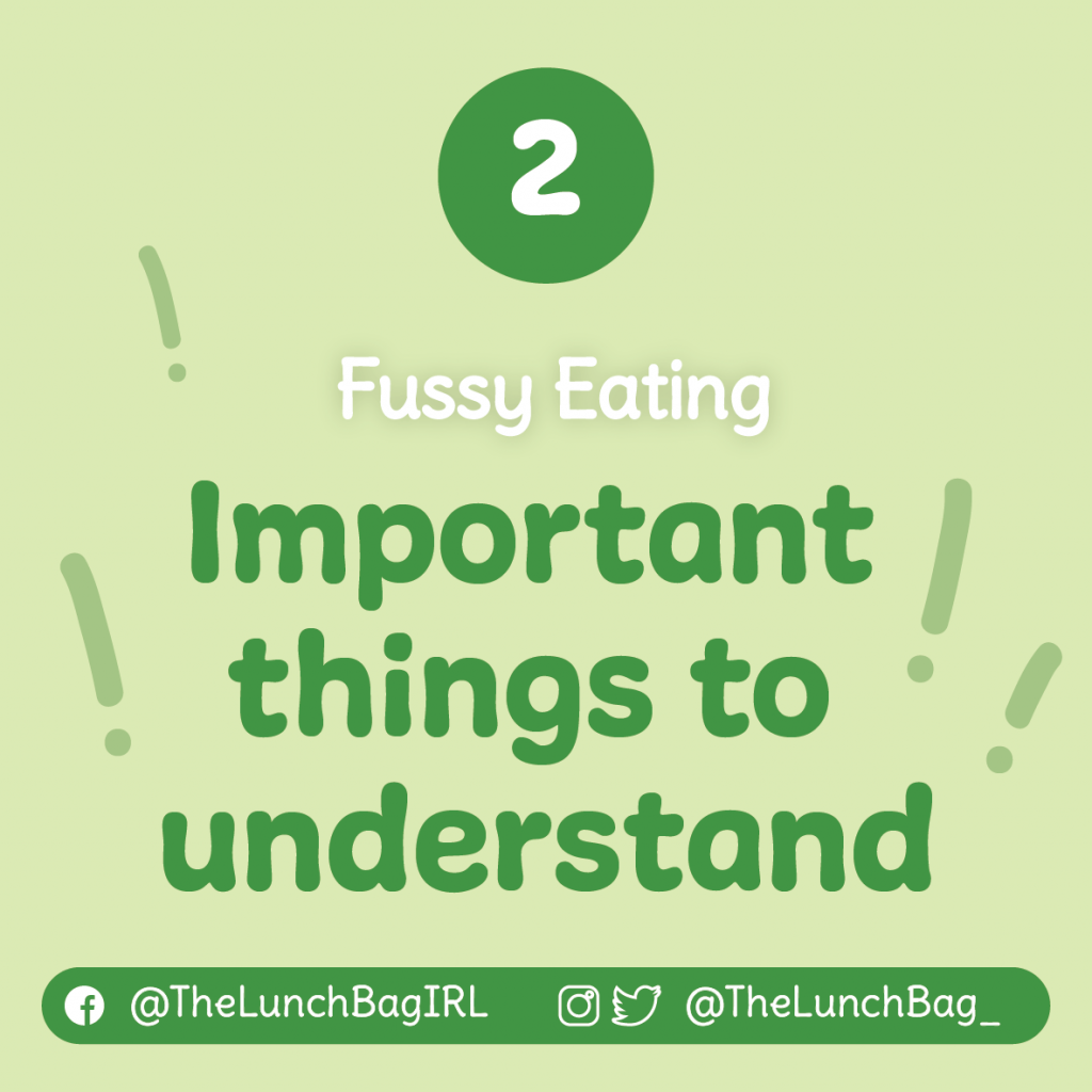 Fussy-eating-blog-important-things-to-understand