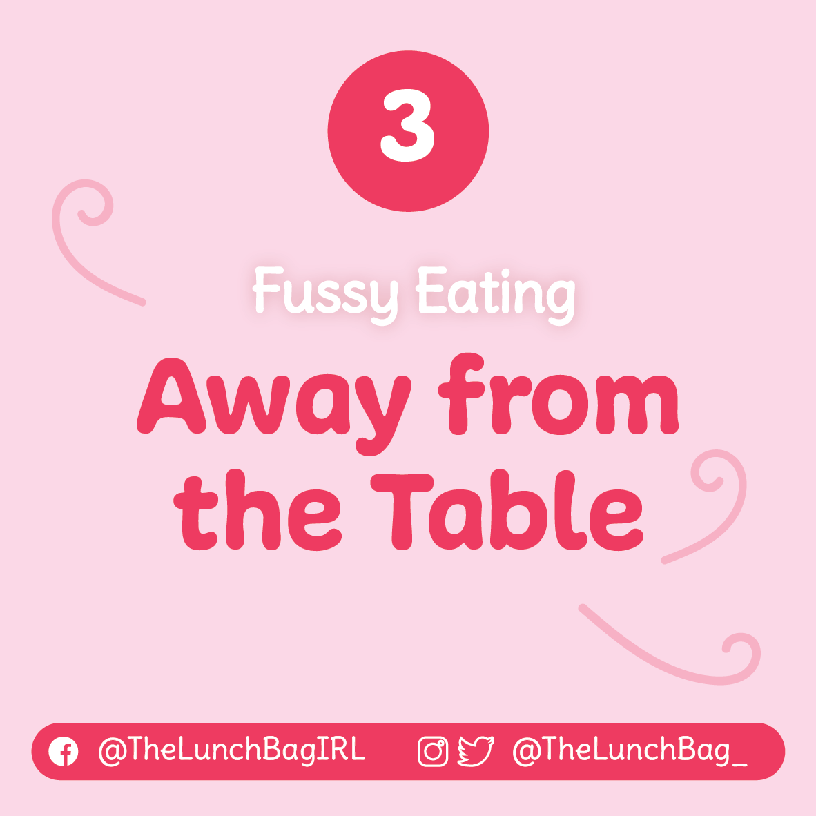 Fussy-eating-blog-away-from-the-table