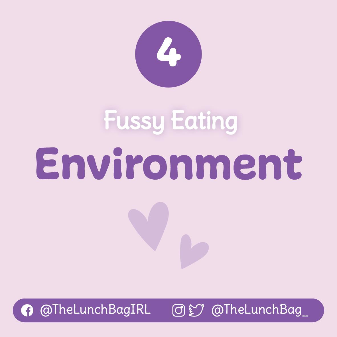 Fussy-eating-blog-environment