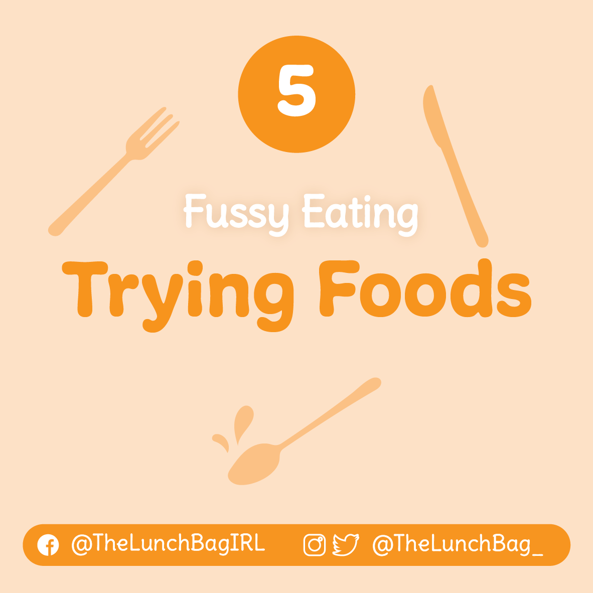 Fussy-eating-blog-trying-foods
