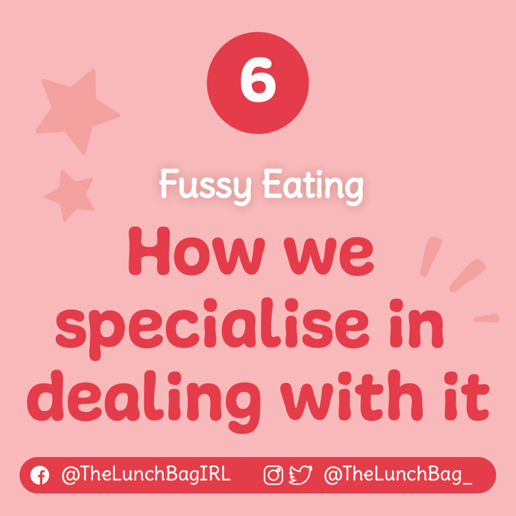 Fussy-eating-blog-how-we-specialise-in-dealing-with-it