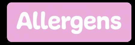 Allergens-11