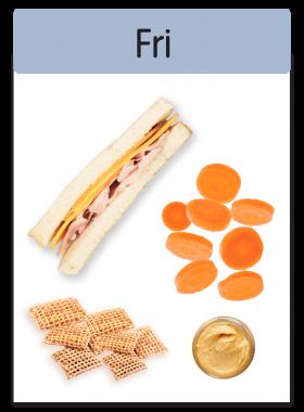 Food days-05